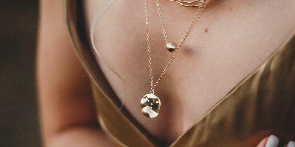 aagaard smykker